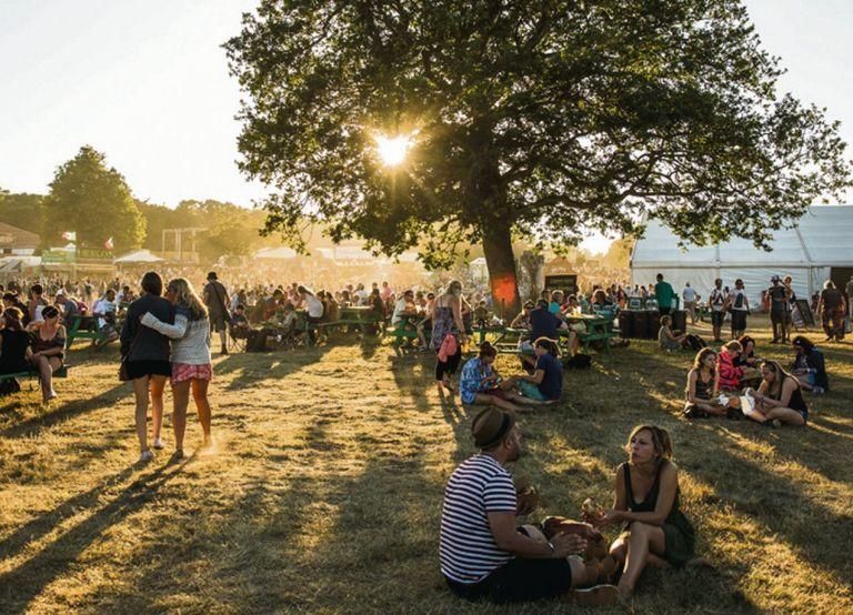 Latitude-Festival.jpg
