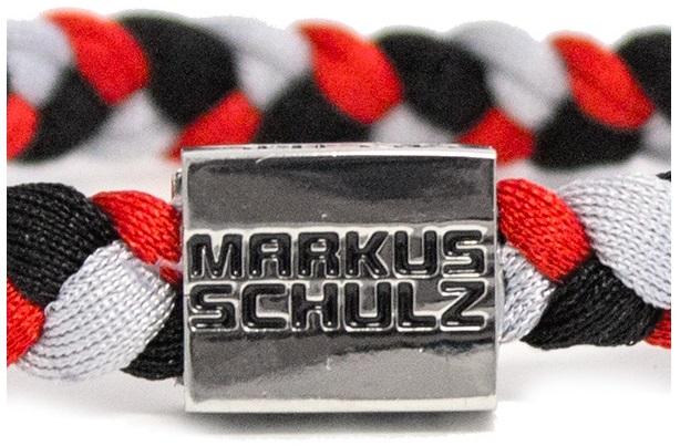 markus-schulz-charity-woven-wristband.jpg