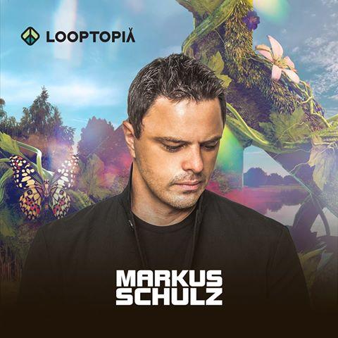 markus-schulz-loop-banner
