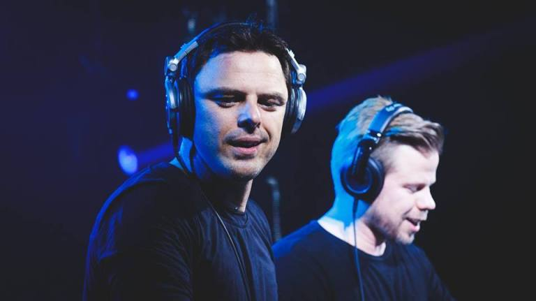 markus-schulz-with-ferry-corsten