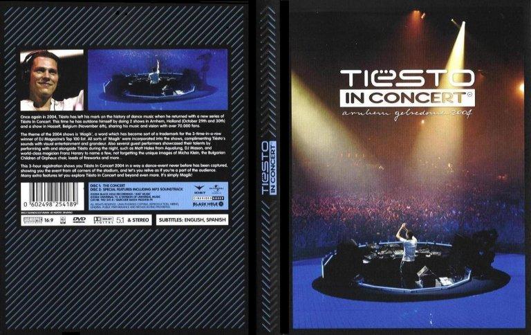 tiesto-in-concert-2004-dvd.jpg