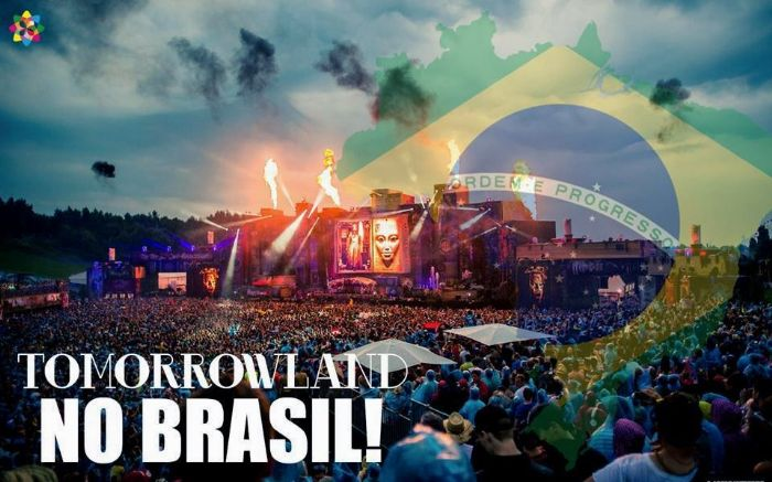 brasil-fail-tomorrowland