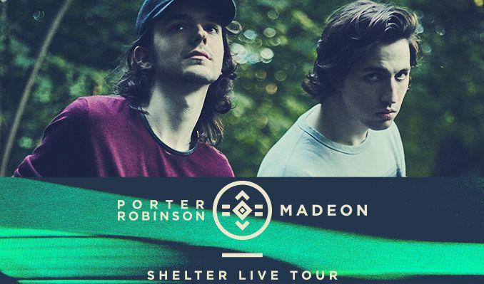 madeon-porter-robinson-live-tour