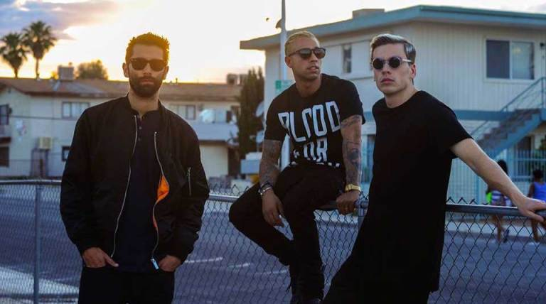 yellow-claw-pic.jpg