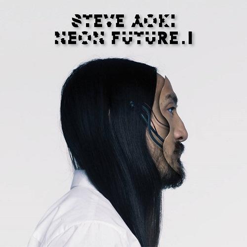 Steve_Aoki_-_Neon_Future_I.jpg