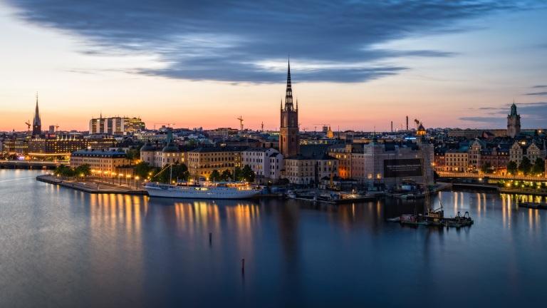20140602-Stockholm-Sweden-0150-1080