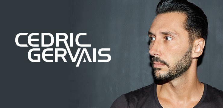 cedric_gervais_article-740x357