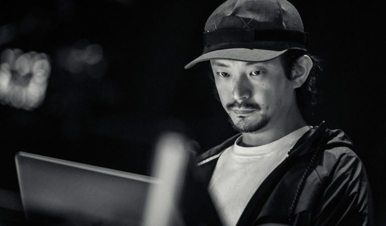 daito-manabe-1-sonar-bcn-2017
