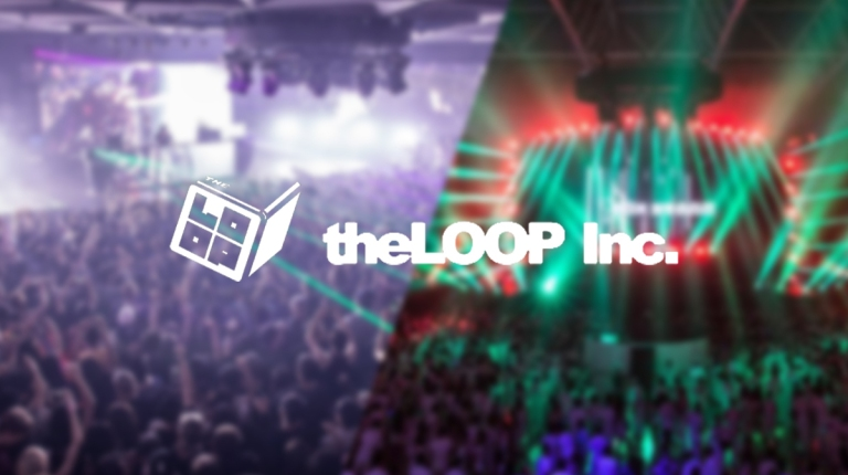 「the loop 台灣」的圖片搜尋結果