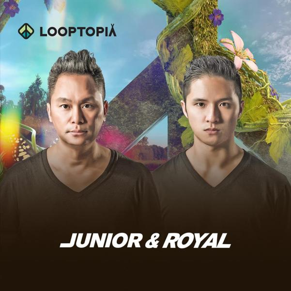 looptopia  DJ Junior & Royal.jpg