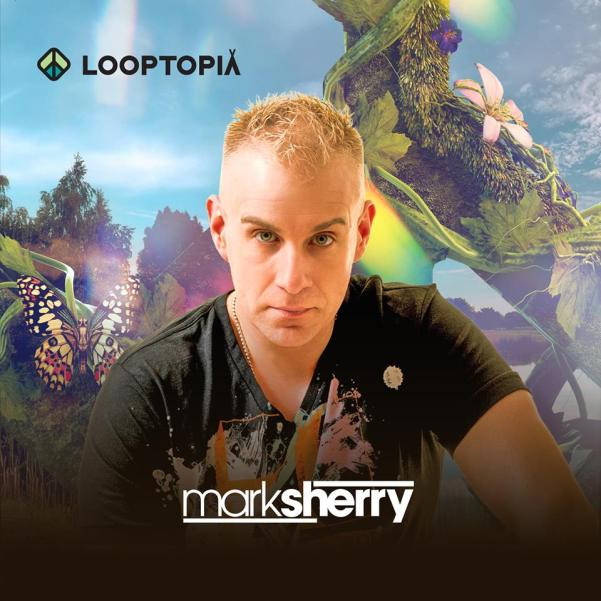 looptopia Mark Sherry.jpg