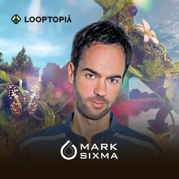 looptopia Mark Sixma.jpg