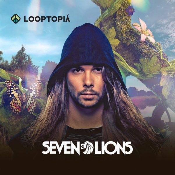 looptopia seven-lions.jpg