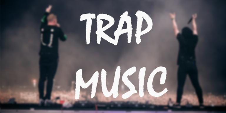 n trap.jpg