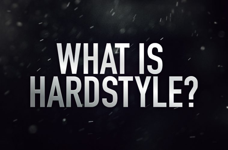 What_Is_Hardstyle-759x500