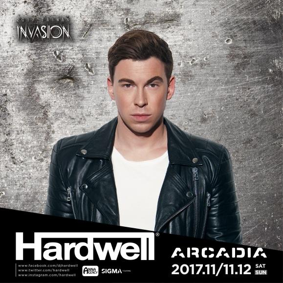 DJ-Hardwell-01