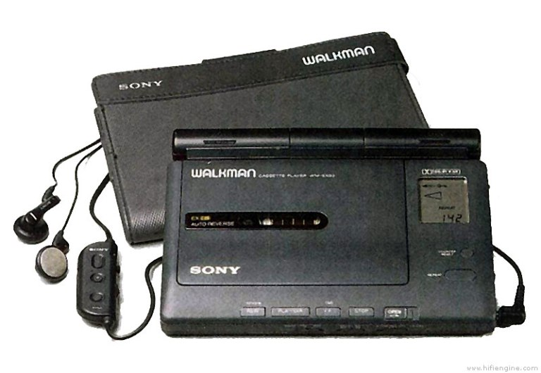sony_wm-ex90_walkman_cassette_player.jpg