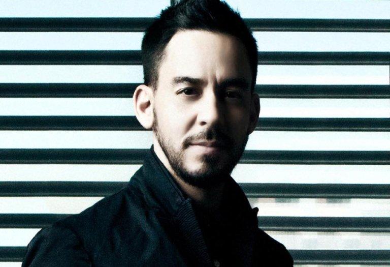 Martin Garrix Linkin Park title