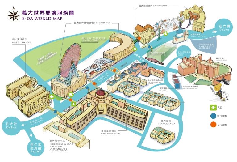 zoom-map9.jpg