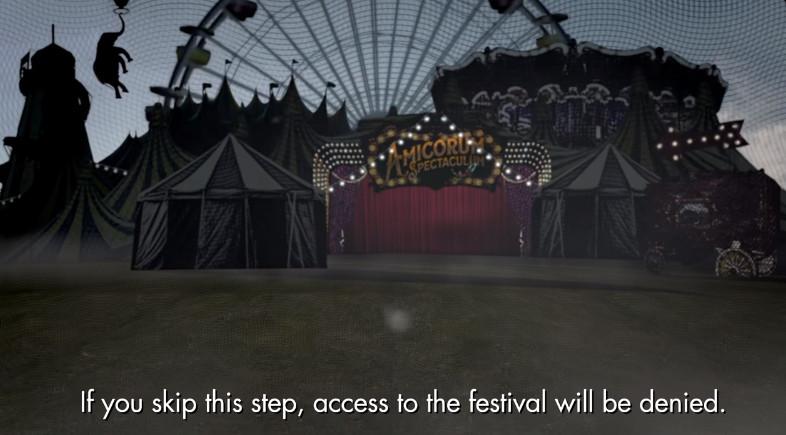 2017明日新舞台 2