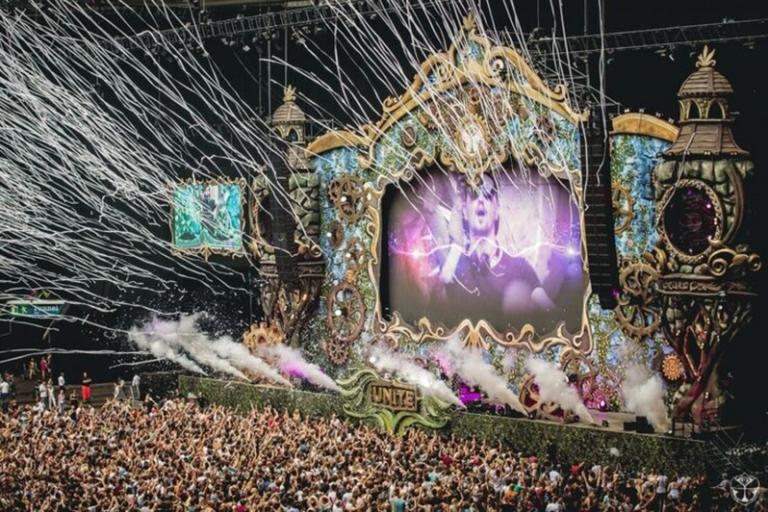 unite tomorrowland 3