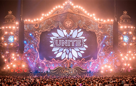 unite tomorrowland 4