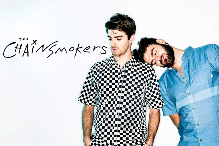 chainsmokers-cropped.jpg