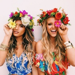flowers-hair-goals-coachella-Favim.com-4266514