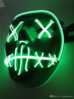 the-purge-election-year-mask-led-masks-halloween
