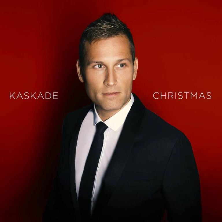 19091949_kaskade-makes-the-holidays-sound_ta9732789.jpg