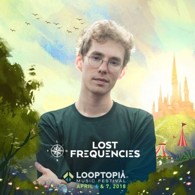 looptopia-2018-artists-lostfrequencies