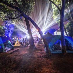 looptopia-2017-camp_00006-1024x683