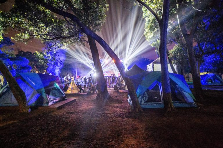 looptopia-2017-camp_00006-1024x683