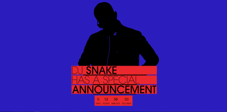 dj-snake-special-announcement.png