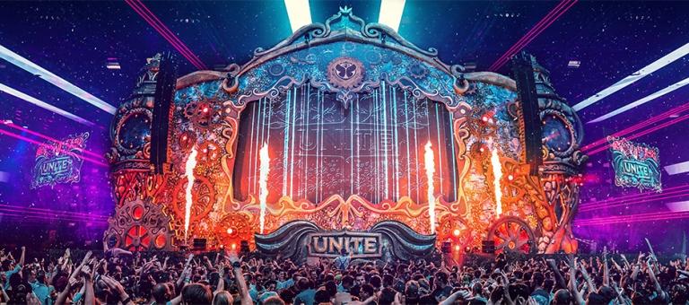 TomorrowlandUNITE2017_LL