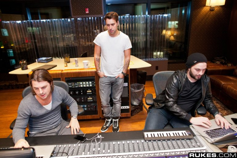 swedish-house-mafia-studio-rukes.jpg