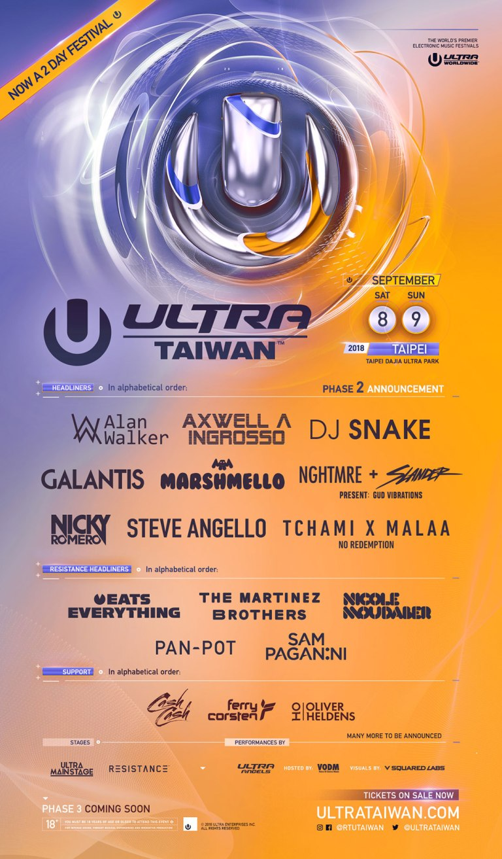 taiwan-lineup-phase2