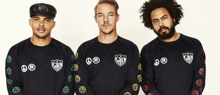 Major-Lazer-Press-1200x520