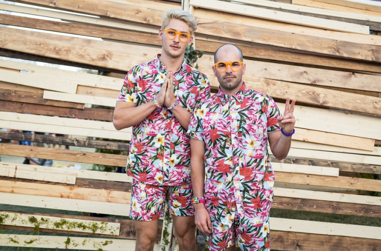 06-Rave-Outfits-NOCTURNAL-Adi-Adinayev-for-Insomniac-1-billboard-1548