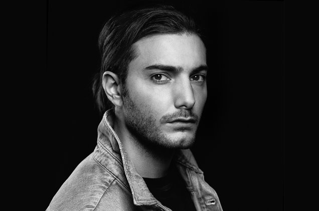 alesso-2017-cr-Harrison-Boyce-billboard-1548.jpg
