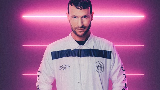Don-Diablo-press-photo-2019-billboard-1548