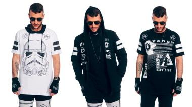 Hexagon Clothing Portfolio2