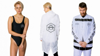 Hexagon Clothing Portfolio5