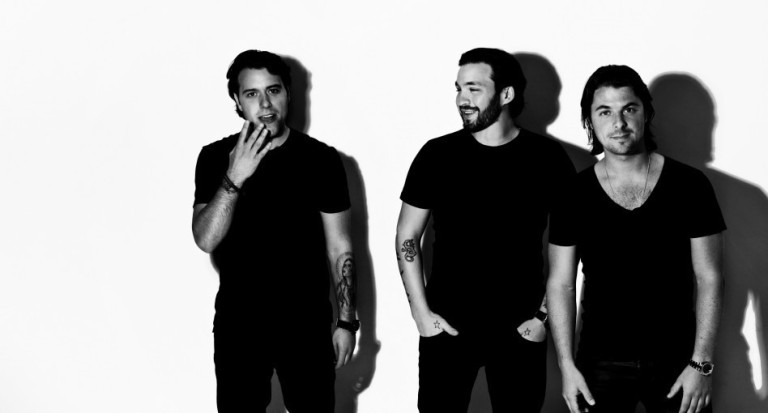Swedish-House-Mafia-hd-wallpaper-studio-shot-portrait1-1_0-2