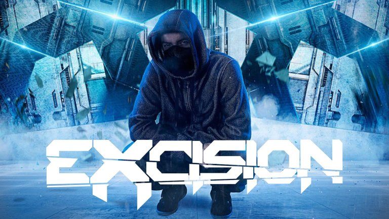 excision-header