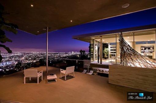 avicii-hollywood-house-1