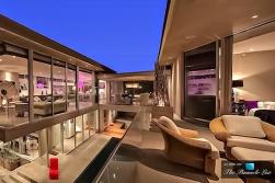 avicii-hollywood-house-2