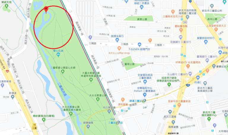 大臺北都會公園水漾園區地區圖.png