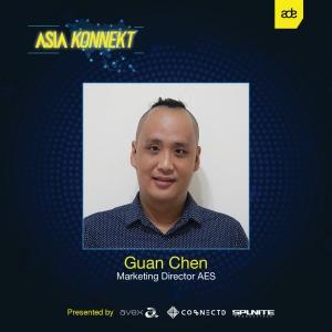 AsiaKonnekt_GuanChen