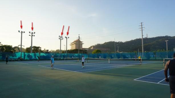 網球場.jpg